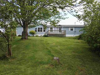 Photo 4: 716 Shore Road in Ogilvie: 404-Kings County Residential for sale (Annapolis Valley)  : MLS®# 202010149