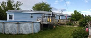 Photo 9: 716 Shore Road in Ogilvie: 404-Kings County Residential for sale (Annapolis Valley)  : MLS®# 202010149