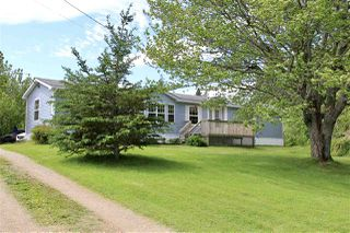Photo 1: 716 Shore Road in Ogilvie: 404-Kings County Residential for sale (Annapolis Valley)  : MLS®# 202010149