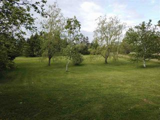 Photo 6: 716 Shore Road in Ogilvie: 404-Kings County Residential for sale (Annapolis Valley)  : MLS®# 202010149