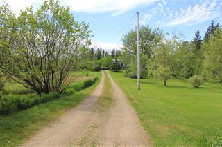 Photo 24: 716 Shore Road in Ogilvie: 404-Kings County Residential for sale (Annapolis Valley)  : MLS®# 202010149