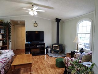 Photo 13: 716 Shore Road in Ogilvie: 404-Kings County Residential for sale (Annapolis Valley)  : MLS®# 202010149