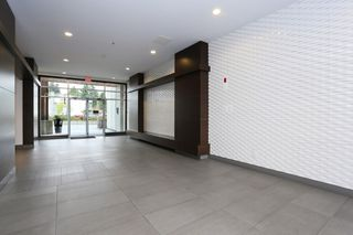 Photo 17: 213 7511 120 STREET in Delta: Scottsdale Condo for sale ()  : MLS®# R2157796