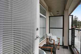 Photo 14: 213 7511 120 STREET in Delta: Scottsdale Condo for sale ()  : MLS®# R2157796