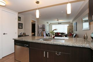 Photo 10: 213 7511 120 STREET in Delta: Scottsdale Condo for sale ()  : MLS®# R2157796
