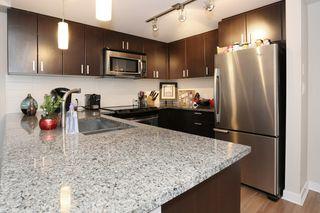 Photo 7: 213 7511 120 STREET in Delta: Scottsdale Condo for sale ()  : MLS®# R2157796