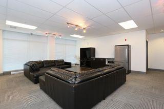 Photo 16: 213 7511 120 STREET in Delta: Scottsdale Condo for sale ()  : MLS®# R2157796