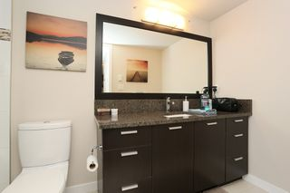 Photo 12: 213 7511 120 STREET in Delta: Scottsdale Condo for sale ()  : MLS®# R2157796