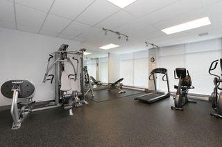 Photo 15: 213 7511 120 STREET in Delta: Scottsdale Condo for sale ()  : MLS®# R2157796