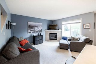 Photo 32: 8 13403 CUMBERLAND Road in Edmonton: Zone 27 House Half Duplex for sale : MLS®# E4203399