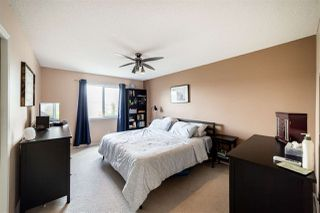 Photo 28: 8 13403 CUMBERLAND Road in Edmonton: Zone 27 House Half Duplex for sale : MLS®# E4203399