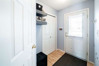 Photo 21: 8 13403 CUMBERLAND Road in Edmonton: Zone 27 House Half Duplex for sale : MLS®# E4203399