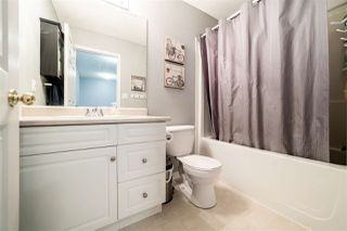 Photo 7: 8 13403 CUMBERLAND Road in Edmonton: Zone 27 House Half Duplex for sale : MLS®# E4203399