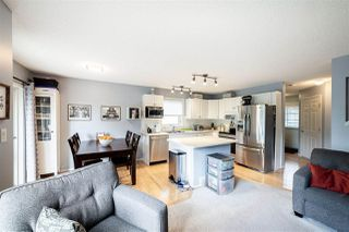 Photo 20: 8 13403 CUMBERLAND Road in Edmonton: Zone 27 House Half Duplex for sale : MLS®# E4203399