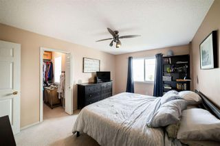 Photo 23: 8 13403 CUMBERLAND Road in Edmonton: Zone 27 House Half Duplex for sale : MLS®# E4203399