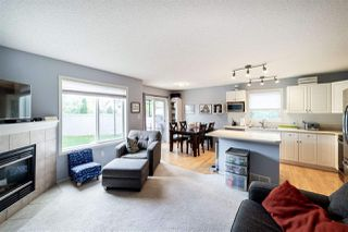 Photo 12: 8 13403 CUMBERLAND Road in Edmonton: Zone 27 House Half Duplex for sale : MLS®# E4203399