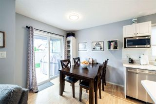 Photo 19: 8 13403 CUMBERLAND Road in Edmonton: Zone 27 House Half Duplex for sale : MLS®# E4203399