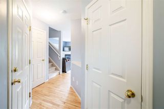 Photo 14: 8 13403 CUMBERLAND Road in Edmonton: Zone 27 House Half Duplex for sale : MLS®# E4203399