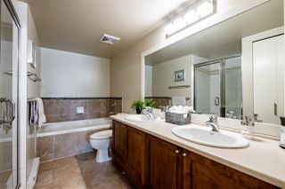 "Photo 14: 422 19677 MEADOW GARDENS Way in Pitt Meadows: North Meadows PI Condo for sale in ""The Fairways"" : MLS®# R2469723"