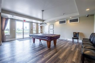 "Photo 27: 422 19677 MEADOW GARDENS Way in Pitt Meadows: North Meadows PI Condo for sale in ""The Fairways"" : MLS®# R2469723"
