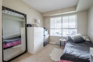"Photo 17: 422 19677 MEADOW GARDENS Way in Pitt Meadows: North Meadows PI Condo for sale in ""The Fairways"" : MLS®# R2469723"