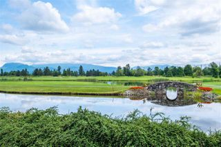 "Photo 24: 422 19677 MEADOW GARDENS Way in Pitt Meadows: North Meadows PI Condo for sale in ""The Fairways"" : MLS®# R2469723"