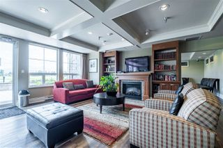 "Photo 25: 422 19677 MEADOW GARDENS Way in Pitt Meadows: North Meadows PI Condo for sale in ""The Fairways"" : MLS®# R2469723"