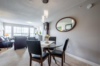 "Photo 11: 422 19677 MEADOW GARDENS Way in Pitt Meadows: North Meadows PI Condo for sale in ""The Fairways"" : MLS®# R2469723"