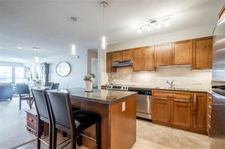 "Photo 8: 422 19677 MEADOW GARDENS Way in Pitt Meadows: North Meadows PI Condo for sale in ""The Fairways"" : MLS®# R2469723"