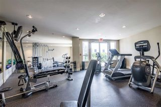 "Photo 28: 422 19677 MEADOW GARDENS Way in Pitt Meadows: North Meadows PI Condo for sale in ""The Fairways"" : MLS®# R2469723"