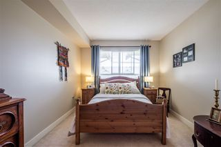 "Photo 13: 422 19677 MEADOW GARDENS Way in Pitt Meadows: North Meadows PI Condo for sale in ""The Fairways"" : MLS®# R2469723"
