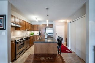 "Photo 10: 422 19677 MEADOW GARDENS Way in Pitt Meadows: North Meadows PI Condo for sale in ""The Fairways"" : MLS®# R2469723"