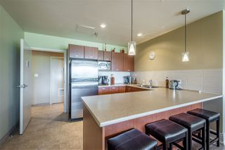 "Photo 31: 422 19677 MEADOW GARDENS Way in Pitt Meadows: North Meadows PI Condo for sale in ""The Fairways"" : MLS®# R2469723"