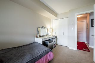"Photo 16: 422 19677 MEADOW GARDENS Way in Pitt Meadows: North Meadows PI Condo for sale in ""The Fairways"" : MLS®# R2469723"