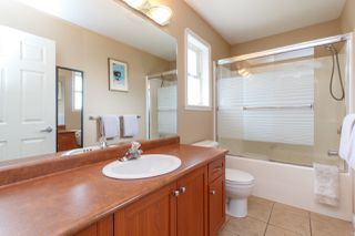 Photo 13: 2222 Setchfield Ave in Victoria: La Bear Mountain Residential for sale (Langford)  : MLS®# 430386