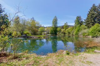 Photo 32: 2222 Setchfield Ave in Victoria: La Bear Mountain Residential for sale (Langford)  : MLS®# 430386