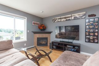 Photo 6: 2222 Setchfield Ave in Victoria: La Bear Mountain Residential for sale (Langford)  : MLS®# 430386