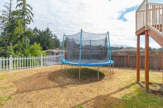 Photo 28: 2222 Setchfield Ave in Victoria: La Bear Mountain Residential for sale (Langford)  : MLS®# 430386