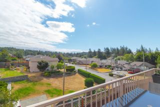 Photo 27: 2222 Setchfield Ave in Victoria: La Bear Mountain Residential for sale (Langford)  : MLS®# 430386