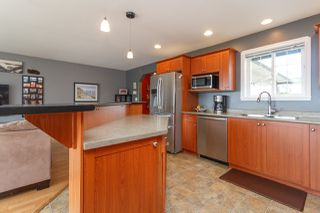 Photo 10: 2222 Setchfield Ave in Victoria: La Bear Mountain Residential for sale (Langford)  : MLS®# 430386