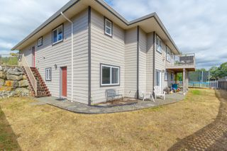 Photo 31: 2222 Setchfield Ave in Victoria: La Bear Mountain Residential for sale (Langford)  : MLS®# 430386