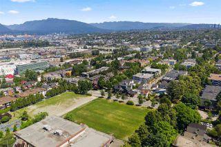 """Photo 23: 302 555 E 8TH Avenue in Vancouver: Mount Pleasant VE Condo for sale in """"555 E 8TH AVENUE"""" (Vancouver East)  : MLS®# R2479990"""