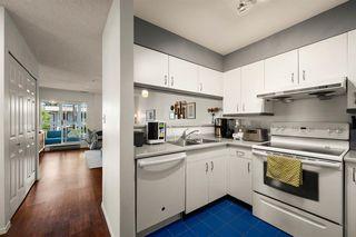 """Photo 12: 302 555 E 8TH Avenue in Vancouver: Mount Pleasant VE Condo for sale in """"555 E 8TH AVENUE"""" (Vancouver East)  : MLS®# R2479990"""