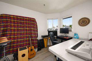 """Photo 17: 302 555 E 8TH Avenue in Vancouver: Mount Pleasant VE Condo for sale in """"555 E 8TH AVENUE"""" (Vancouver East)  : MLS®# R2479990"""