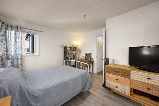 """Photo 14: 302 555 E 8TH Avenue in Vancouver: Mount Pleasant VE Condo for sale in """"555 E 8TH AVENUE"""" (Vancouver East)  : MLS®# R2479990"""