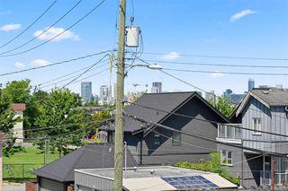 """Photo 19: 302 555 E 8TH Avenue in Vancouver: Mount Pleasant VE Condo for sale in """"555 E 8TH AVENUE"""" (Vancouver East)  : MLS®# R2479990"""