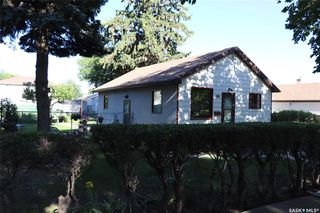 Photo 2: 1533 E Avenue North in Saskatoon: Mayfair Residential for sale : MLS®# SK818866