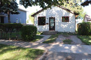 Photo 5: 1533 E Avenue North in Saskatoon: Mayfair Residential for sale : MLS®# SK818866