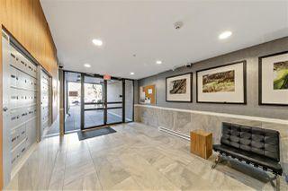 Photo 19: 208 630 COMO LAKE Avenue in Coquitlam: Coquitlam West Condo for sale : MLS®# R2481247