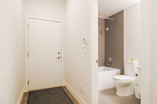Photo 13: 208 630 COMO LAKE Avenue in Coquitlam: Coquitlam West Condo for sale : MLS®# R2481247
